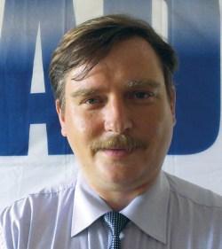 Андрей Пронько, генеральный директор ООО «ПолиСОФТ Консалтинг»