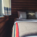 150402_Bodega_Cabin_Interior_20-3