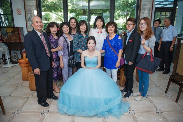 peach-20160916-wedding-150