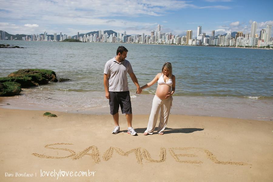 danibonifacio-lovelylove-fotografia-foto-fotografa-ensaio-book-praia-campo-gestante-gravida-balneariocamboriu-itapema-bombinhas-portobelo-itajai5