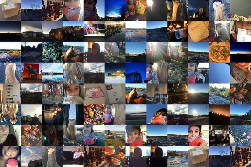 Iceland Diaries 11