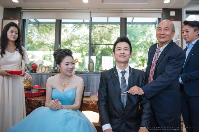 peach-20160916-wedding-282