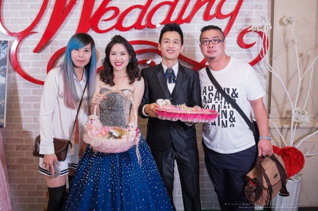 peach-20160916-wedding-1352