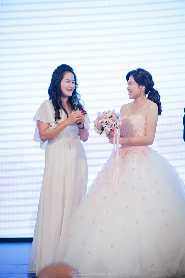peach-20160916-wedding-1136