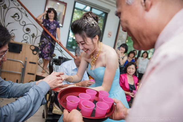 peach-20160916-wedding-345