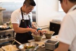 F-Fahim Kassam- Torafuku Modern Asian Eatery 11(WS)