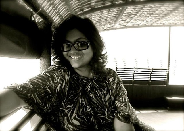 Our Self-Written Obituaries – Neha Mathur, Asiad Village