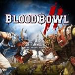 Blood Bowl II