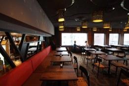 Vij's   3106 Cambie St.   West Side   604-736-6664   www.vijsrestaurant.ca
