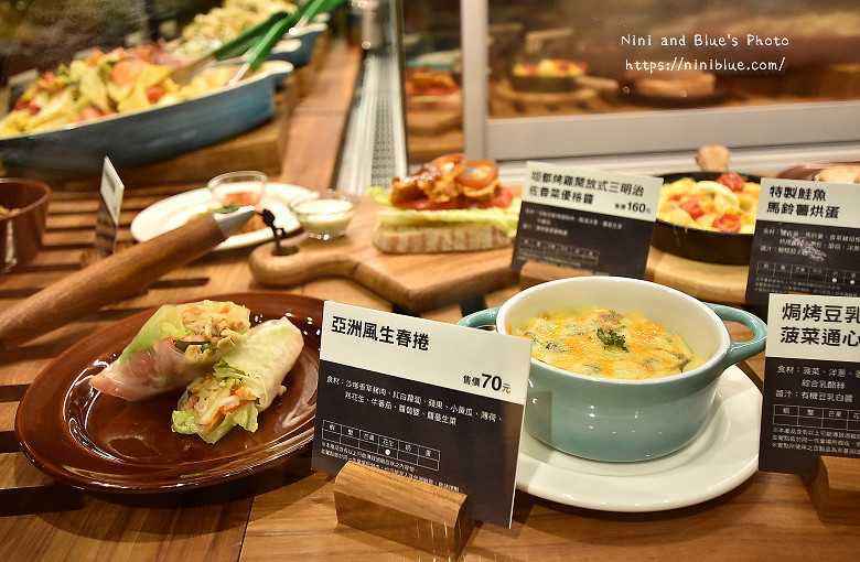 台中新光三越無印良品餐廳muji cafe08