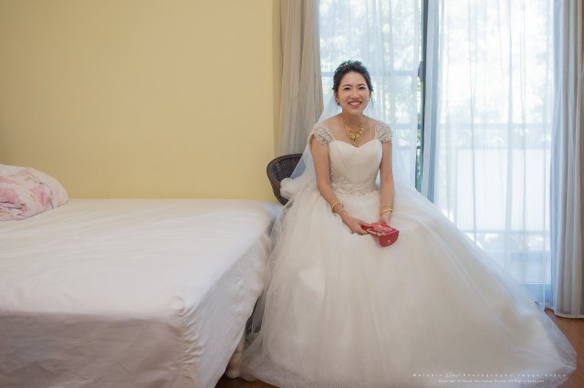 peach-20160916-wedding-549