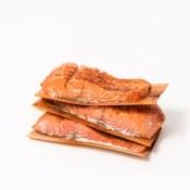 Meinhardt-Fine-Foods-Cedar-Planked-Salmon