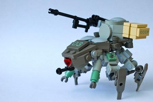 СССР самоходное противотанковое орудие