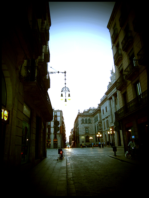 Tuukka13 - Sonar 2011 - Day 1 - Mobilee Cruise - Barcelona - 13