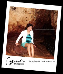 Sagada Sumaguing cave photo