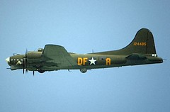 """B52 Bomber • <a style=""""font-size:0.8em;"""" href=""""http://www.flickr.com/photos/59278968@N07/6325049365/"""" target=""""_blank"""">View on Flickr</a>"""