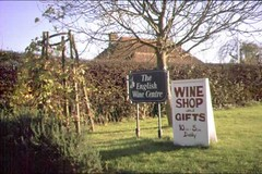 """The English Wine Centre • <a style=""""font-size:0.8em;"""" href=""""http://www.flickr.com/photos/59278968@N07/6325432493/"""" target=""""_blank"""">View on Flickr</a>"""