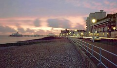 """Timelapse Pier • <a style=""""font-size:0.8em;"""" href=""""http://www.flickr.com/photos/59278968@N07/6325444943/"""" target=""""_blank"""">View on Flickr</a>"""