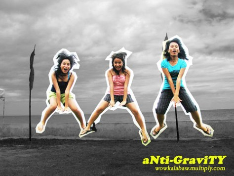 antigravity20copy