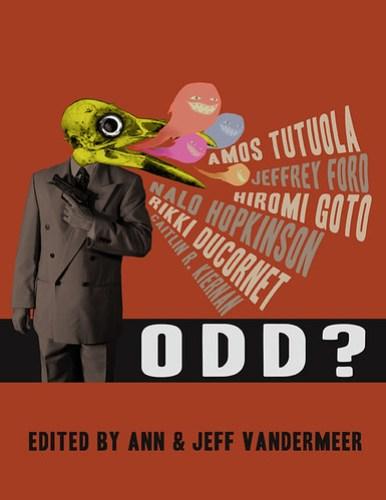 ODD_01_v06_e03072011