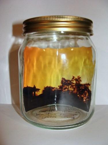 Jar No 313