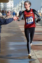 "Half Marathon • <a style=""font-size:0.8em;"" href=""http://www.flickr.com/photos/59278968@N07/6325935016/"" target=""_blank"">View on Flickr</a>"