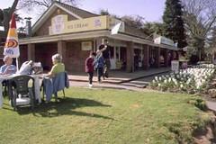 "Hampden Park Cafe • <a style=""font-size:0.8em;"" href=""http://www.flickr.com/photos/59278968@N07/6325939468/"" target=""_blank"">View on Flickr</a>"