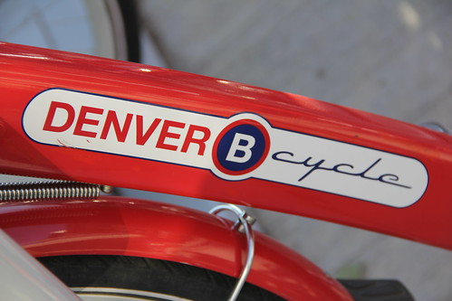 Denver 30