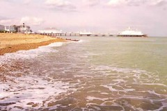 """Shore Pier • <a style=""""font-size:0.8em;"""" href=""""http://www.flickr.com/photos/59278968@N07/6326196750/"""" target=""""_blank"""">View on Flickr</a>"""