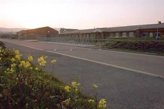"""Sussex Downs College • <a style=""""font-size:0.8em;"""" href=""""http://www.flickr.com/photos/59278968@N07/6325189313/"""" target=""""_blank"""">View on Flickr</a>"""