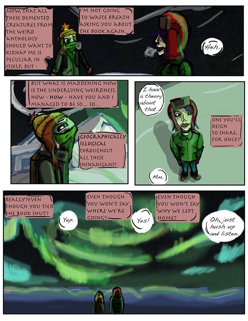 weirdanth4_Page_3