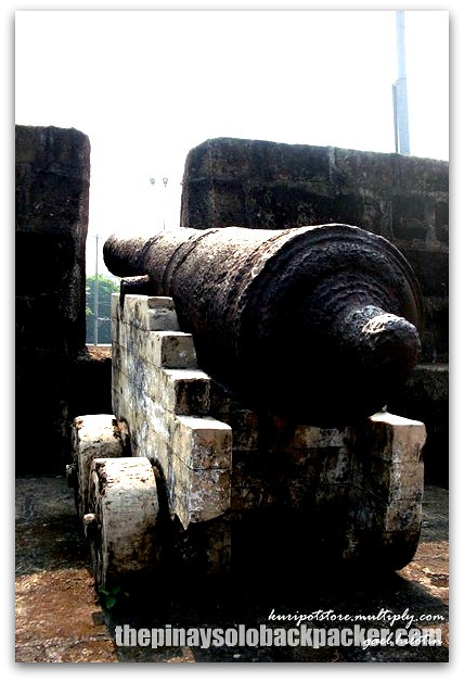 cannon photo