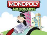 juego monopoly gratis