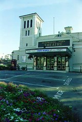 """Devonshire Park Theatre • <a style=""""font-size:0.8em;"""" href=""""http://www.flickr.com/photos/59278968@N07/6325455757/"""" target=""""_blank"""">View on Flickr</a>"""