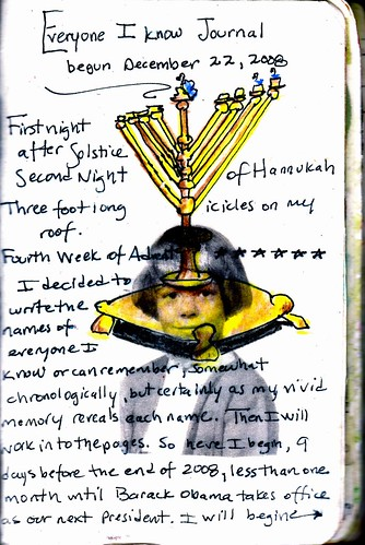 Arthouse Sketchbook opening page SBB - Version 2