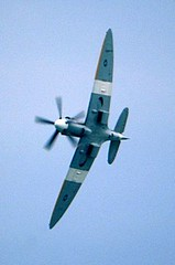 """Spitfire • <a style=""""font-size:0.8em;"""" href=""""http://www.flickr.com/photos/59278968@N07/6325048407/"""" target=""""_blank"""">View on Flickr</a>"""