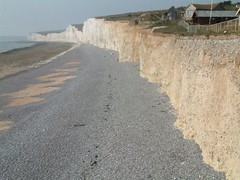 """Birling Gap • <a style=""""font-size:0.8em;"""" href=""""http://www.flickr.com/photos/59278968@N07/6326185248/"""" target=""""_blank"""">View on Flickr</a>"""