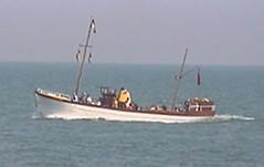 "Allchorn Boat • <a style=""font-size:0.8em;"" href=""http://www.flickr.com/photos/59278968@N07/6325180373/"" target=""_blank"">View on Flickr</a>"