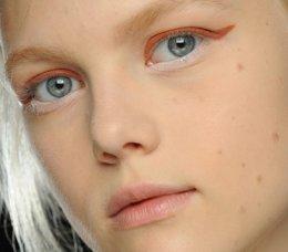 Marni Makeup