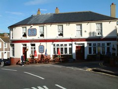 """The Pilot Pub • <a style=""""font-size:0.8em;"""" href=""""http://www.flickr.com/photos/59278968@N07/6325471237/"""" target=""""_blank"""">View on Flickr</a>"""