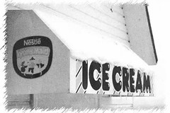 """Winter Ice Cream • <a style=""""font-size:0.8em;"""" href=""""http://www.flickr.com/photos/59278968@N07/6325447461/"""" target=""""_blank"""">View on Flickr</a>"""