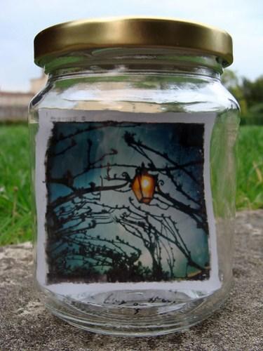 Jar No 207