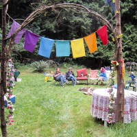 Hosting lessons I've learned from seven years of throwing an annual party