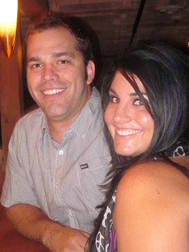 July 20, 2011