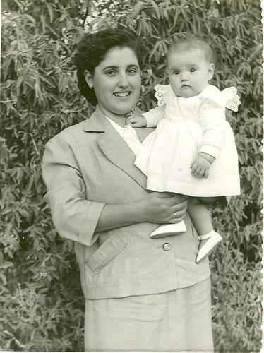 1956-