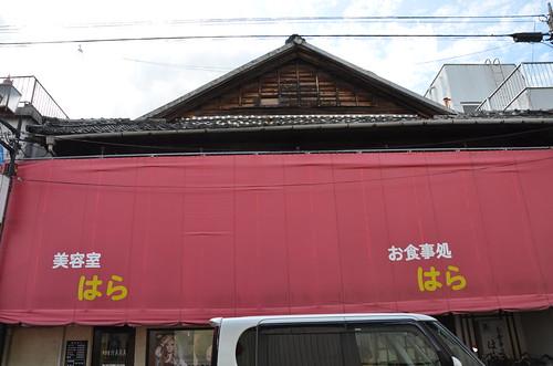 DSC_8815.JPG