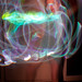 light-painting-0049