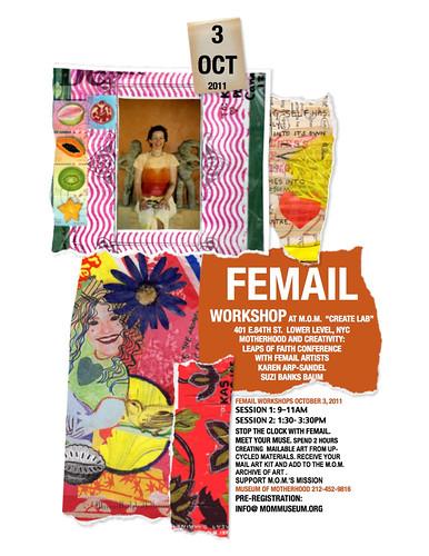 MOM-femail_flier3-1