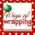 12Ways_wrapping