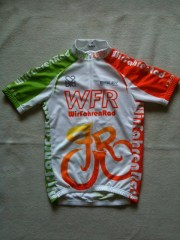 2011_teamjersey_front
